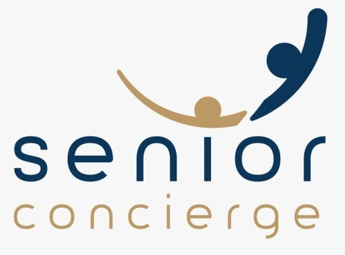 Senior Concierge