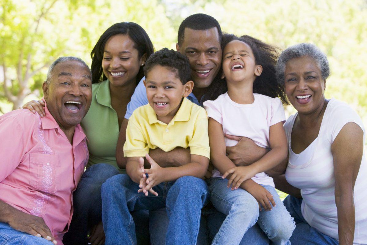 6 dicas para melhorar a convivência com pais idosos