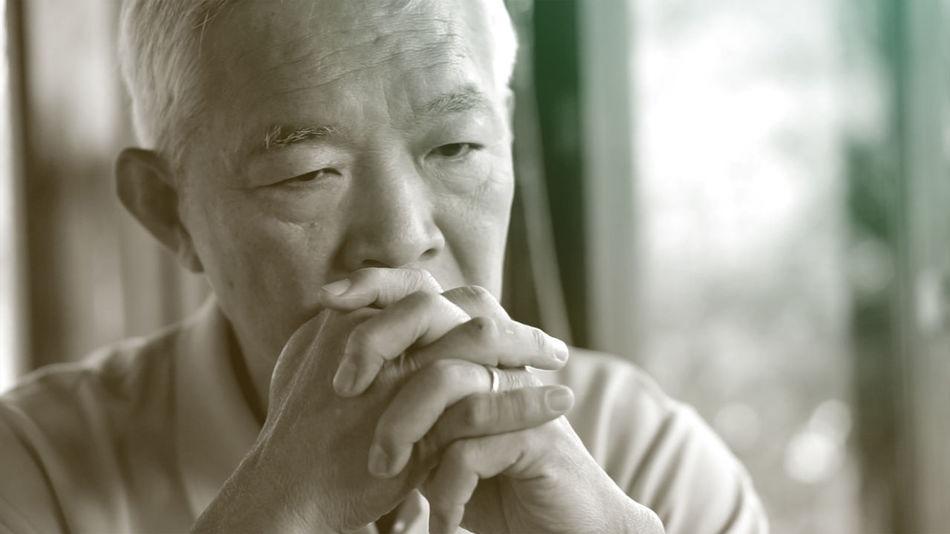 Depressão em idosos: como prevenir e identificar?