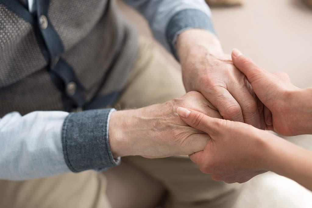 Tuberculose em idosos: sintomas e prevenção