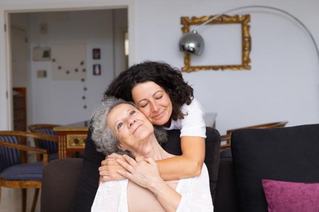 doenças mais comuns em idosos