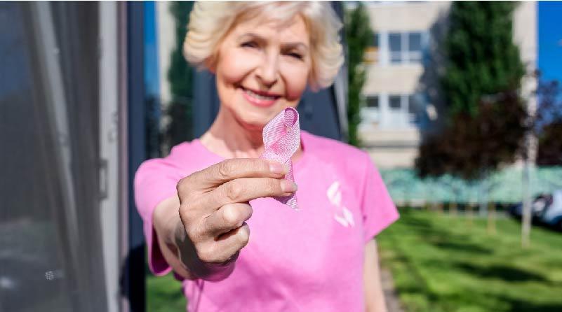 Outubro Rosa quais são os principais cuidados para prevenir o câncer de mama-15